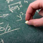 数学の世界観(1)