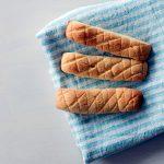 ☆親睦企画第三弾☆『おうちパン講座』