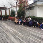 🎅クリスマスカップ2017 ~浦和駅近く~