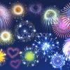 ㊗長岡祭り